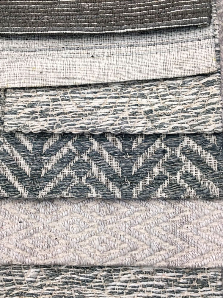 rug couture jacquard weave rugs