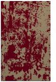 rug #1294491 |  rug