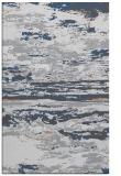 rug #1314731 |  rug