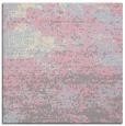 rug #1064762 | square rug