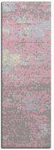 onside rug - rug #1066234
