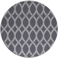 rug #328669 | round rug