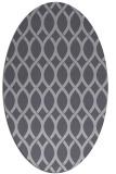 rug #327965 | oval rug