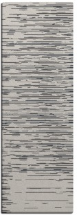 rushes rug - rug #1186935
