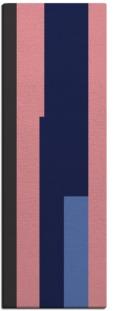 nolitan rug - rug #1160939