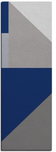 degree rug - rug #1181175