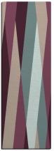 rokeby rug - rug #936566