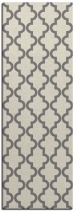 mentmore rug - rug #397517