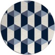 rug #1167887 | round rug