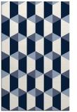 rug #1167519 |  rug