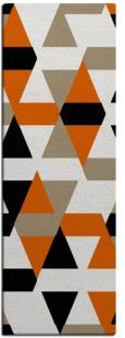chico rug - rug #1157192