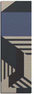 tura rug - rug #1183113
