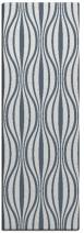 dimbola rug - rug #237633