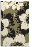 rug #100808 |  natural rug