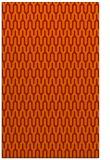 rug #1012525 |  red rug