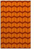 rug #1014096 |  gradient rug