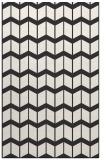 rug #1014100 |  gradient rug