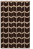 rug #1014107 |  gradient rug