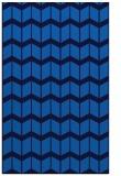 rug #1014125 |  gradient rug