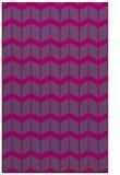 rug #1014131 |  gradient rug