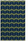 rug #1014137 |  gradient rug