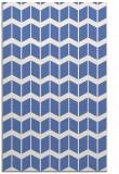 rug #1014141 |  gradient rug
