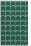 rug #1014149    gradient rug