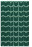 rug #1014151 |  gradient rug