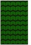 rug #1014153    gradient rug