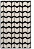 rug #1014157 |  natural rug