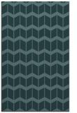 rug #1014170 |  gradient rug