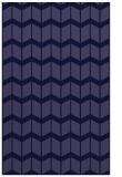 rug #1014182 |  gradient rug