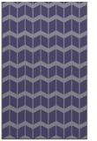 rug #1014186 |  gradient rug
