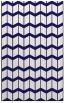 rug #1014199    gradient rug