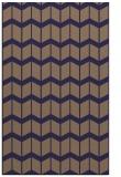 rug #1014202 |  gradient rug