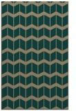 rug #1014211 |  gradient rug