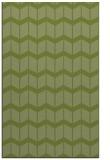rug #1014223 |  gradient rug