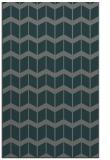 rug #1014226 |  gradient rug