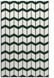 rug #1014232 |  gradient rug