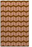 rug #1014239 |  gradient rug