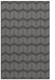 rug #1014242 |  gradient rug