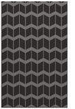 rug #1014243    gradient rug