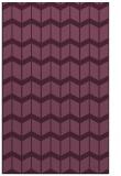 rug #1014255 |  gradient rug