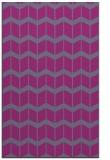 rug #1014257 |  gradient rug