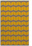 rug #1014259 |  gradient rug