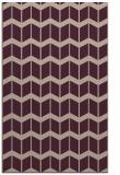 rug #1014262 |  gradient rug