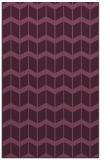 rug #1014264 |  gradient rug