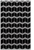 rug #1014266 |  gradient rug