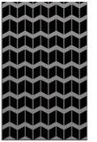 rug #1014268 |  gradient rug