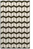 rug #1014271    gradient rug